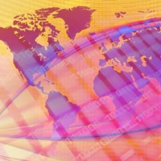 WorldWideWeb - Photo Credit: Idea go from FreeDigitalPhotos.net