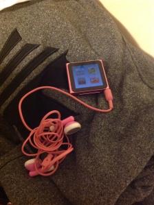 6th Generation iPod Nano