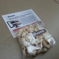 shomi Popcorn
