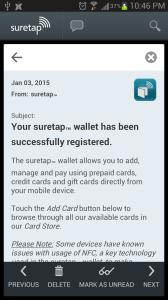 wpid-screenshot_2015-01-12-22-46-05.png