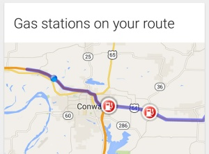 google-now-gas-stations-on-route