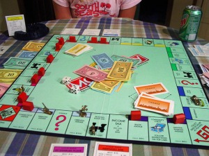 Monopoly_boardgame